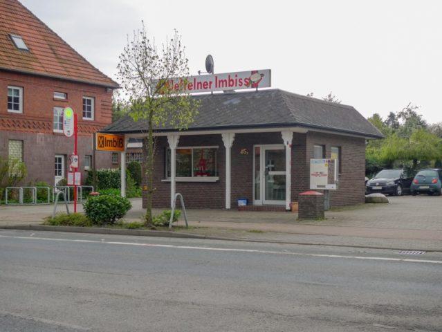 Heinrich Küthe Immobilien
