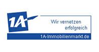 Wir vernetzen erfolgreich - 1A-Immobilienmarkt.de