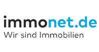 immonet.de - Wir sind Immobilien