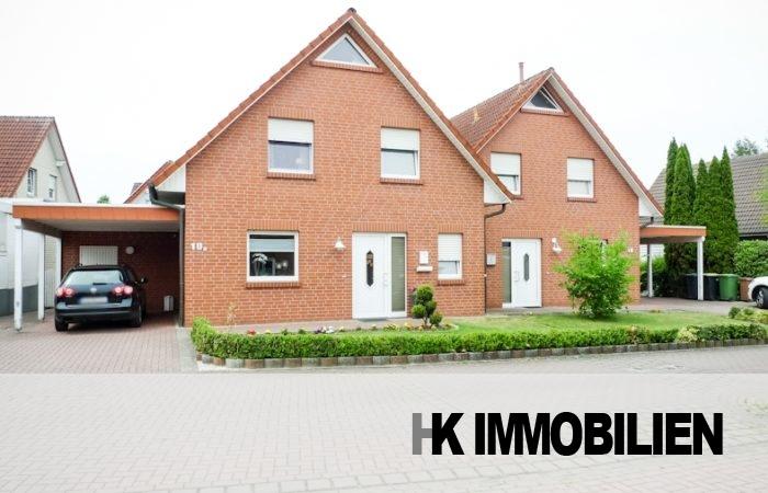 Kapitalanlage! komplettes Doppelhaus bestehend aus 2 Wohneinheiten