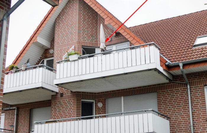 Für Selbstnutzer oder Kapitalanleger – ETW in Osnabrück-Gretesch